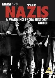 nazi prog