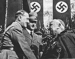 nazis2